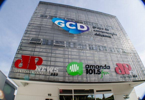 Amanda FM será uma das primeiras rádios de SC a aderir a nova portaria e não transmitir a Voz do Brasil