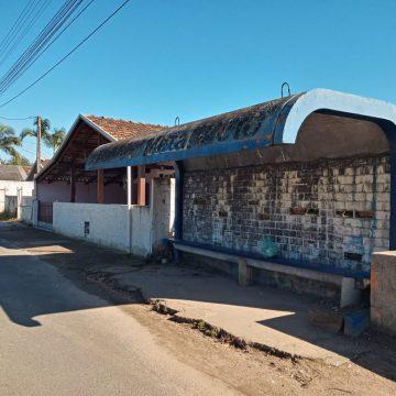 Polícia Civil prende suspeito de matar morador de rua a facadas, no bairro Bela Aliança