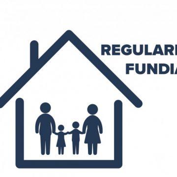 Assistência e Desenvolvimento Social de RSL coleta documentos para regular posse de imóveis de mais de 40 famílias