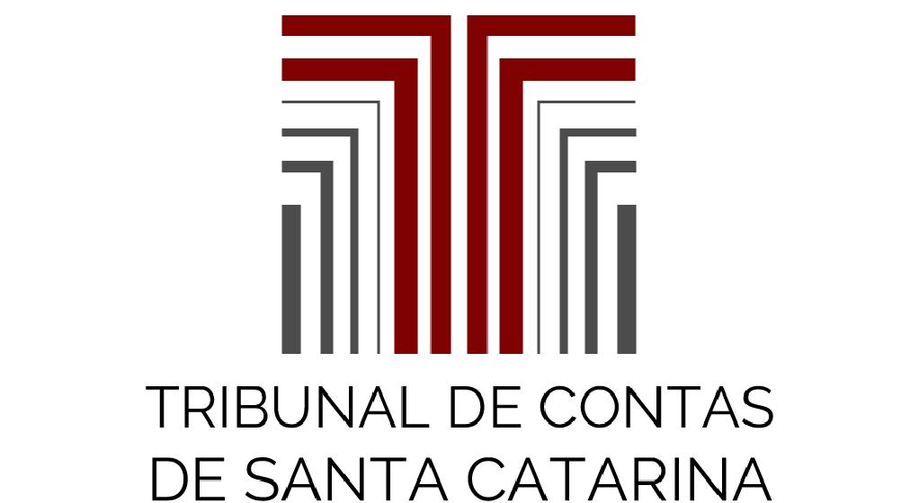 TCE/SC vai apurar eficiência das medidas de combate à Covid-19 em Santa Catarina