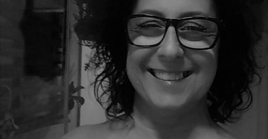 Pedagoga de Rio do Sul é a sexta vítima que morre por covid na região nas últimas horas