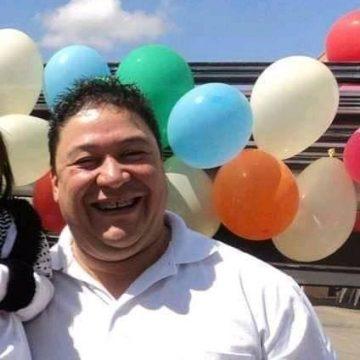 Funcionário do Hospital Regional Alto Vale, morre por complicações da Covid-19