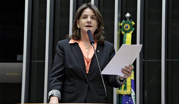 Fehoesc avalia de forma positiva a escolha de Carmen Zanotto para a Secretaria da Saúde de SC