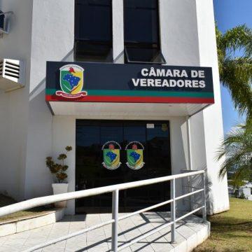 Vereadores de Ituporanga apreciam projeto que pode permitir contratação de parentes do prefeito
