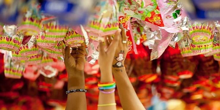 Neste sábado, comércio de Rio do Sul estará aberto até às 17h