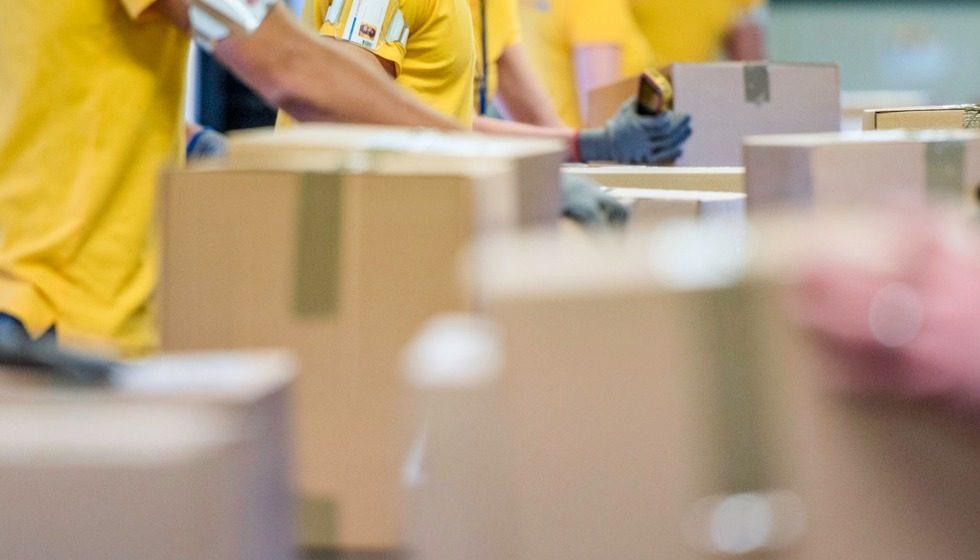 Em dois anos, Rio do Sul diminui em mais de 50% os gastos com correio