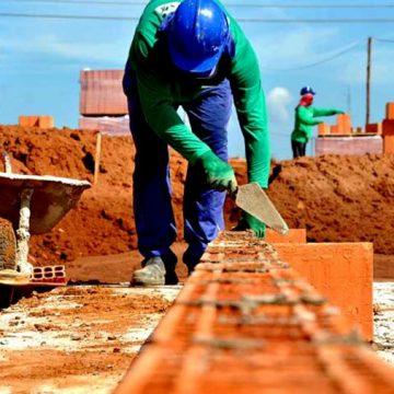 Presidente Getúlio isentará pagamento de taxas de construção civil, aos atingidos pela enxurrada