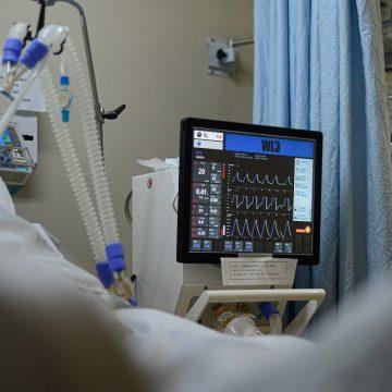 Quantidade de casos ativos e número de pacientes internados com Covid-19 preocupa secretaria de saúde de Aurora