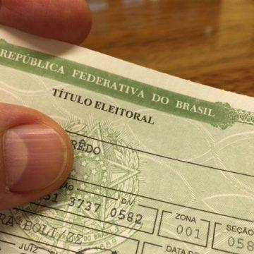 Giovani Nascimento deixa PP e pode se filiar ao PL e Bolívar Bittelbrunn vai para o PSL