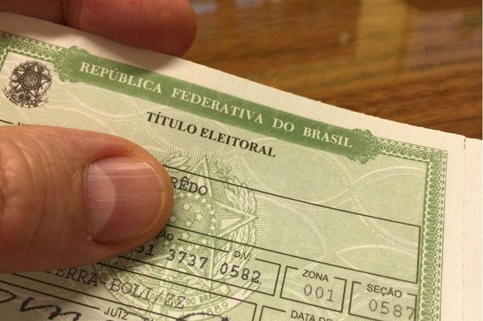 Ministério Público Eleitoral instaura dois procedimentos criminais após eleição em Petrolândia