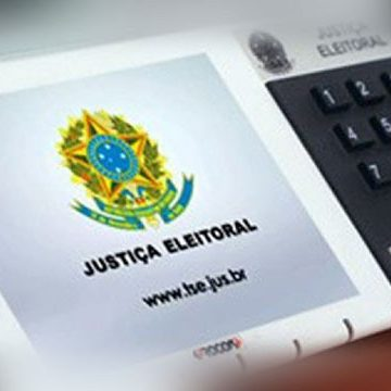 Preparar as eleições do ano que vem é um dos desafios do novo presidente da Justiça Eleitoral catarinense