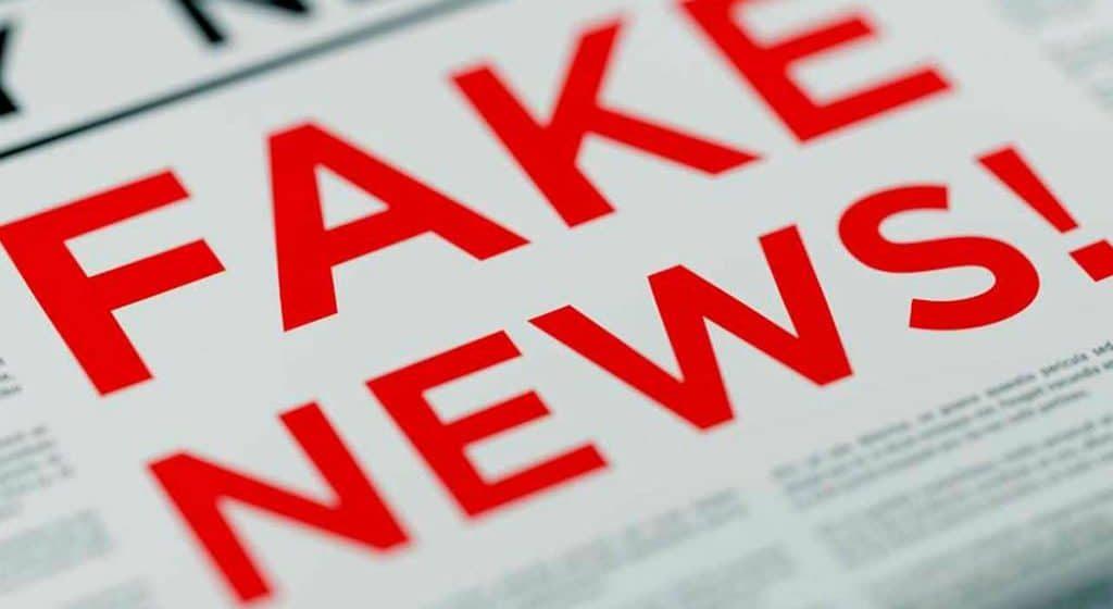 """Deputados analisam criar lei para punir quem divulgar """"fake news"""" sobre a pandemia"""