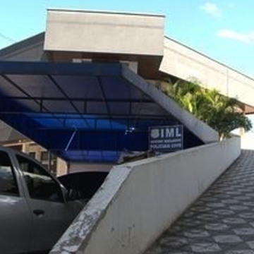 Juiz nega improbidade administrativa contra médicos e servidor do IML de Rio do Sul