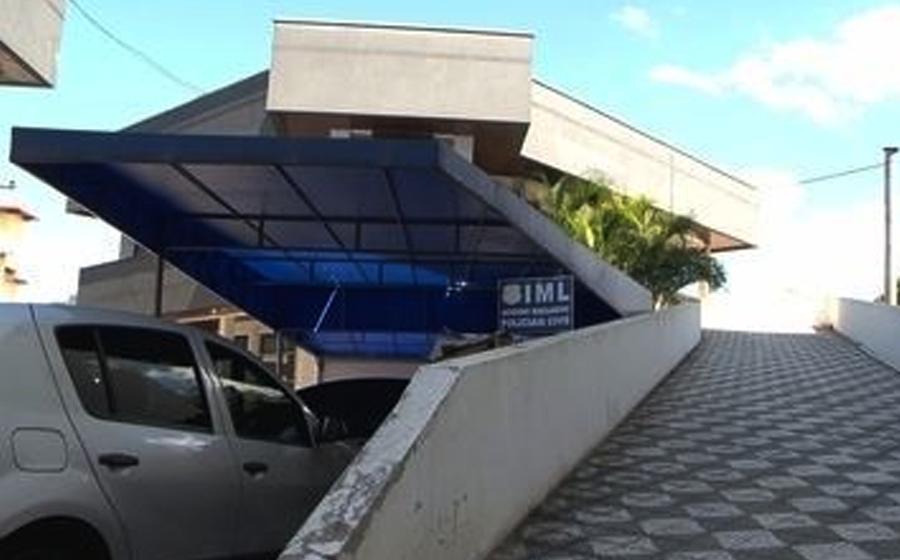 Com liberação da Vigilância Sanitária, IML de Rio do Sul volta a atender parcialmente
