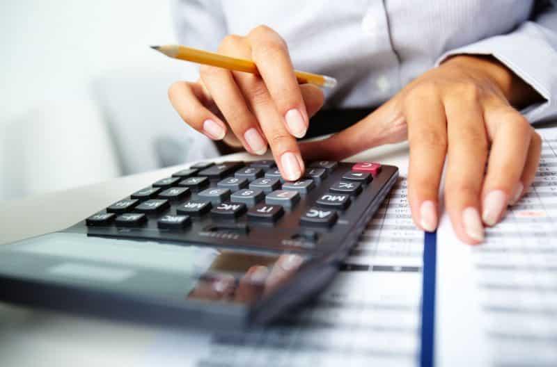 Estado deve ter um novo Prefis para facilitar pagamento de impostos atrasados