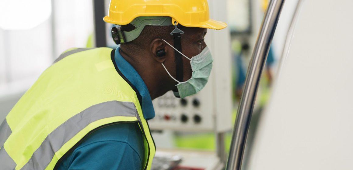 Alto Vale do Itajaí tem 63 vagas de emprego disponíveis em indústrias