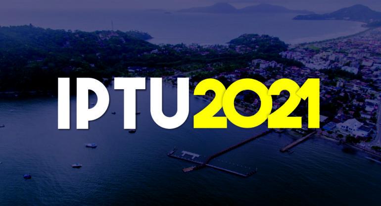 Com a prorrogação do pagamento em cota única, Ituporanga disponibiliza desconto de 30% para pagamento de IPTU