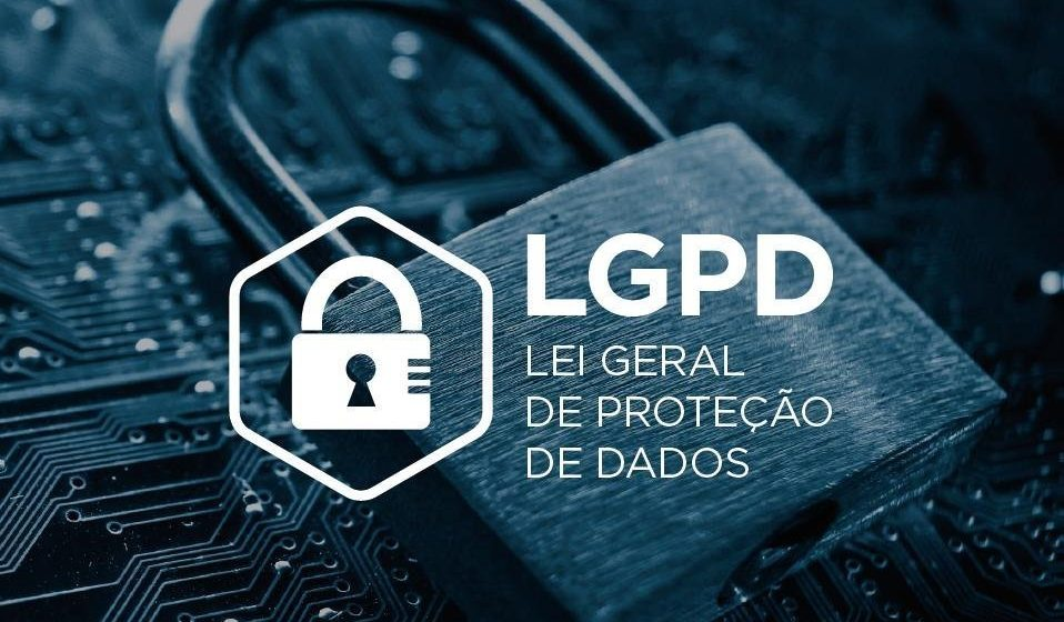 Sebrae faz levantamento sobre adequação de empresas catarinenses à LGPD