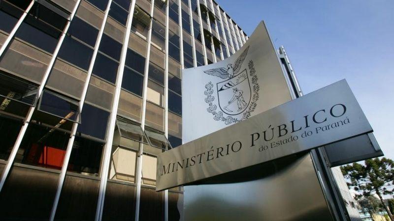 Fiscalização da vacinação, combate à corrupção e crimes cibernéticos devem marcar a próxima gestão do Ministério Público Estadual