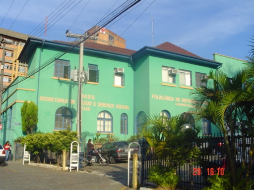Secretaria de Saúde de Rio do Sul realiza mutirão de atendimentos, no sábado