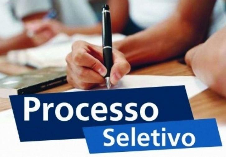 Processo seletivo tem inscrições abertas em Rio do Campo com salários de até R$ 17 mil