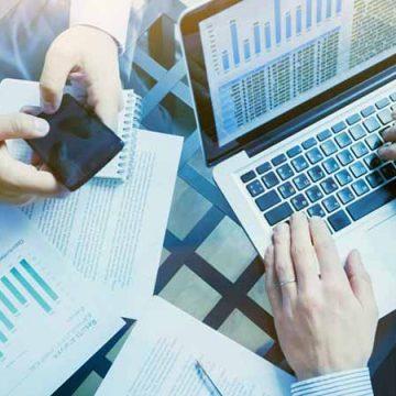 Sebrae disponibiliza diagnóstico empresarial gratuito para empresas do Alto Vale
