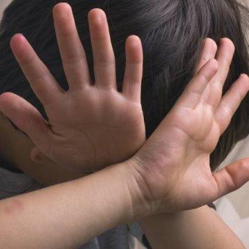 Senado pode votar nesta semana projeto que endurece penas para maus-tratos de crianças e idosos