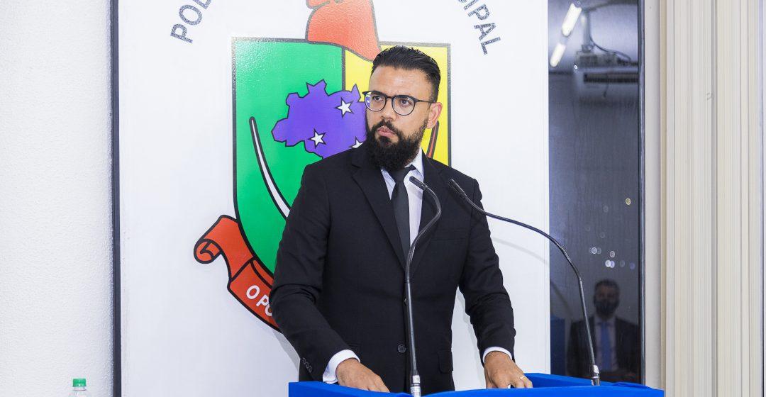 Com nova Lei, prefeitura de Rio do Sul não pode mais decretar fechamento de atividades sem debate com classes representativas