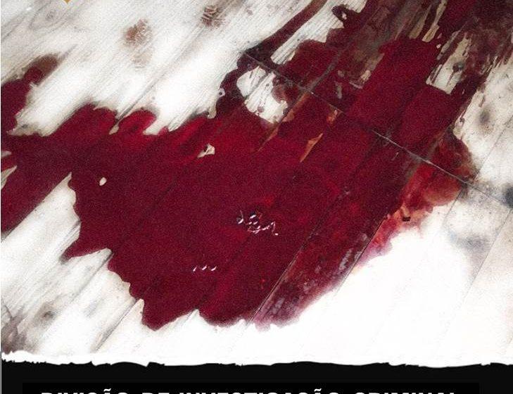Polícia Civil prende suspeito de matar adolescente com facão, em Lontras
