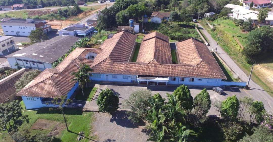 Câmara de Vereadores de Salete repassa R$ 20 mil para Hospital