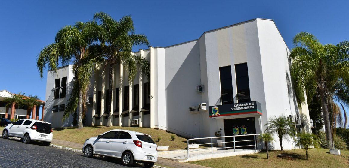 Vereadores de Ituporanga retiram projeto que tratava de contratação de parentes do prefeito