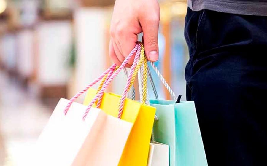 CDL de Rio do Sul faz parceria para incentivar compras coletivas