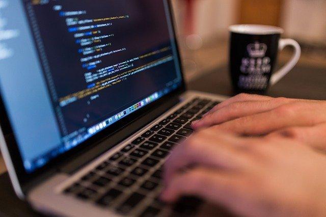 Congresso Catarinense de Ciência da Computação terá edição virtual neste ano