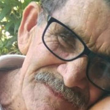 Corpo de idoso é encontrado no rio Itajaí-Açu