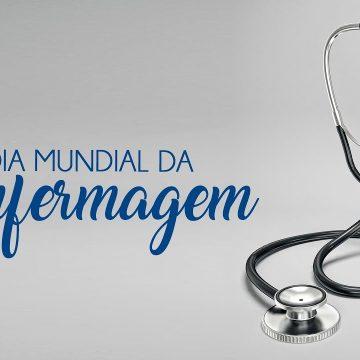 Hospital Regional realiza semana de homenagem aos profissinais da enfermagem