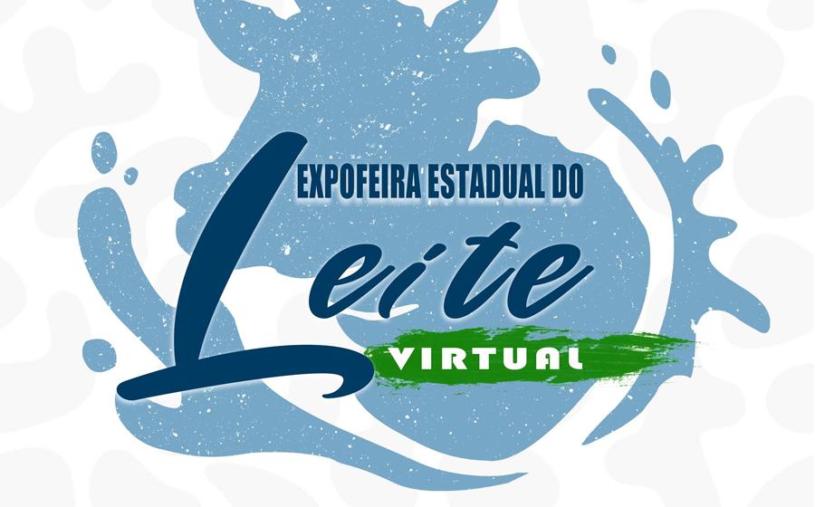 Presidente Getúlio vai fazer edição virtual da Festa do Leite