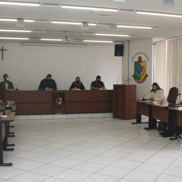 Legislativo de Rio do Sul propõe programa de incentivo à doação de cabelos para pessoas em tratamento de câncer