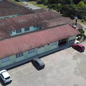 Hospital de Pouso Redondo realiza mutirão de cirurgias de catarata no mês de julho