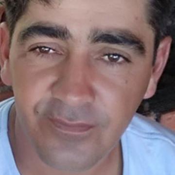 Depois de cinco dias desaparecido, homem é localizado por equipes de resgate, em Itaiópolis