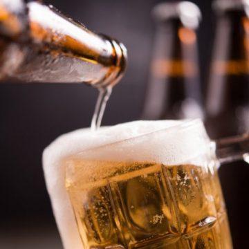 Nova lei proíbe consumo de bebidas alcoólicas em Presidente Getúlio