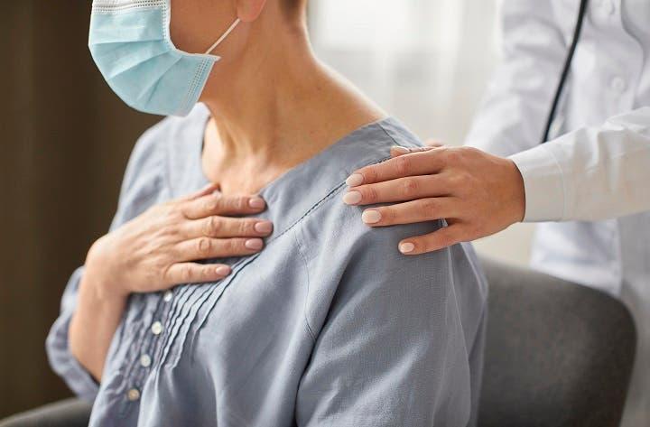Alto Vale pode ter Centro de Reabilitação para atendimentos de pacientes com sequelas após a Covid-19