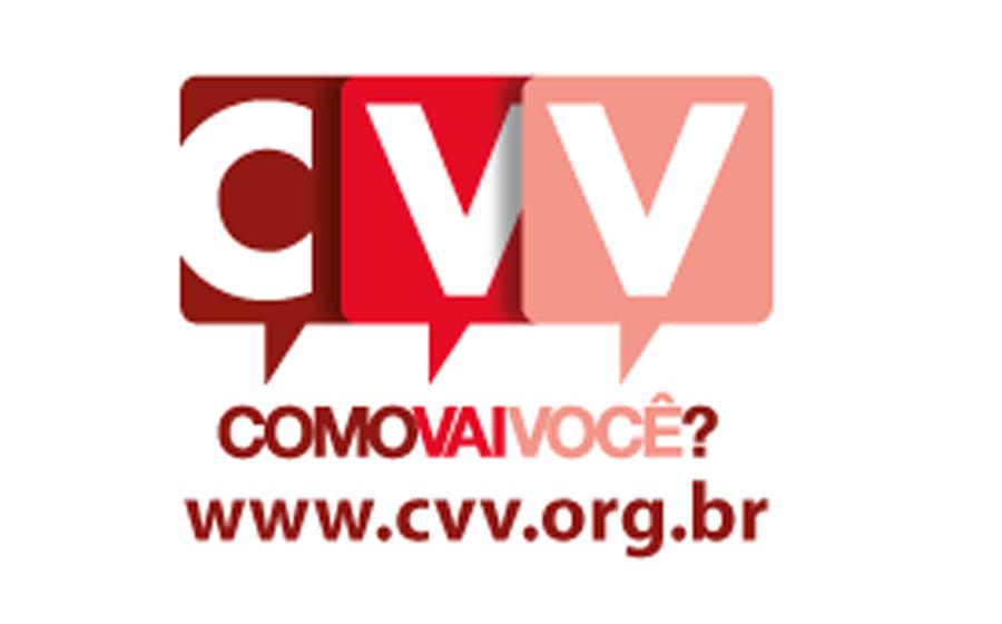 CVV Rio do Sul realiza formação de novos voluntários