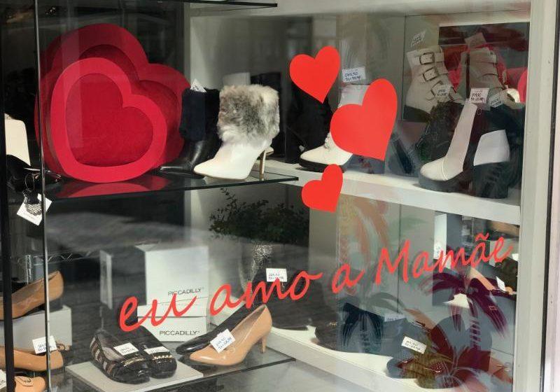 Dia dos namorados deve gerar alta nas vendas no comércio catarinense, estima FCDL/SC