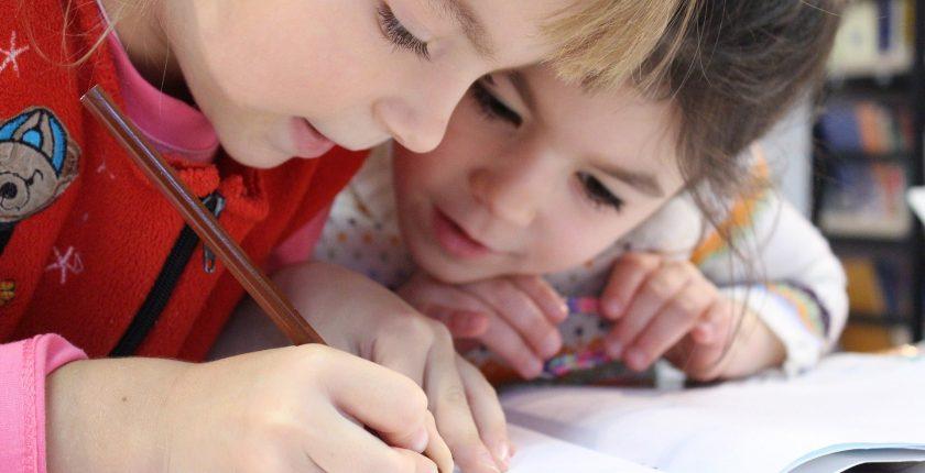 Ministério Público de Presidente Getúlio ajuíza ação para garantir vagas em creches para pais que optarem por ensino remoto