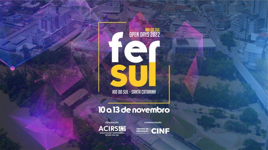 Com novo formato, Fersul é adiada para 2022