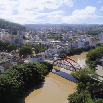 Avaliação patrimonial aponta a falta de cerca de três mil bens móveis e imóveis da prefeitura de Ituporanga