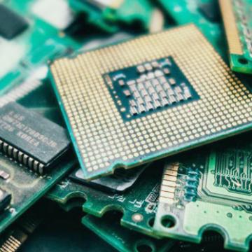 Recolhimento de lixo eletrônico por entidade já destinou mais de R$ 1 mil para o Hospital Samária