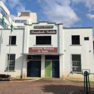 Após liminar que impediu demolição de prédio histórico de Presidente Getúlio, Ministério Público pede tombamento da edificação