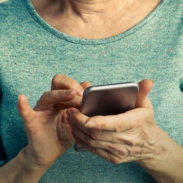 Aposentados e pensionistas devem fazer prova de vida para não ter os benefícios bloqueados