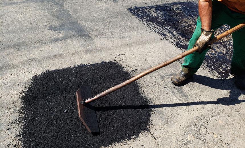 Mais de R$ 1 milhão devem ser repassados para a manutenção de rodovias estaduais da região